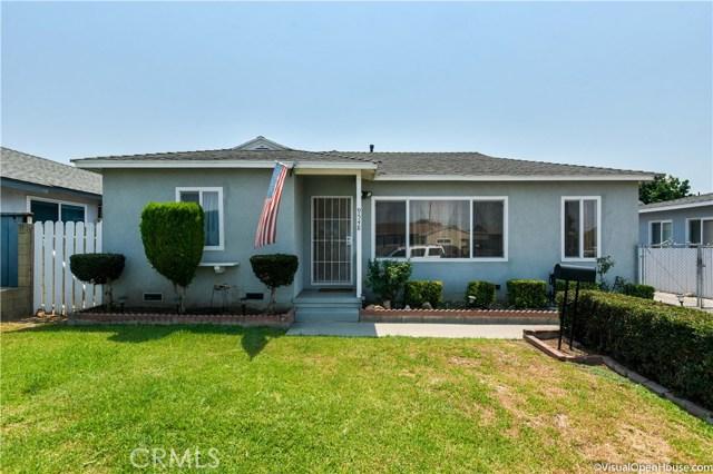 9548 Gunn Avenue, Whittier CA: http://media.crmls.org/medias/23c5d93d-a097-467a-867e-5acd202b42ad.jpg
