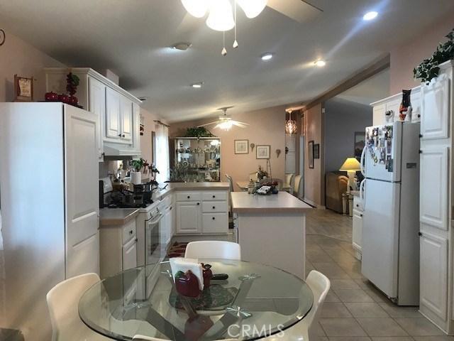 501 Orangethorpe Av, Anaheim, CA 92801 Photo 15