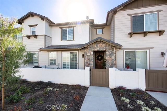Property for sale at 18090 Burke Lane, Yorba Linda,  CA 92886
