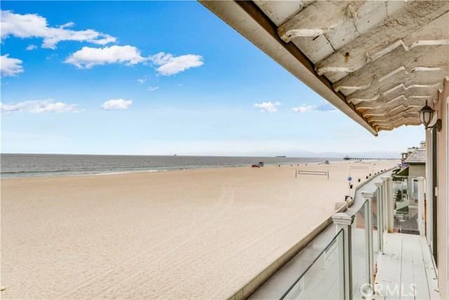 2630 The Strand A Hermosa Beach CA 90254