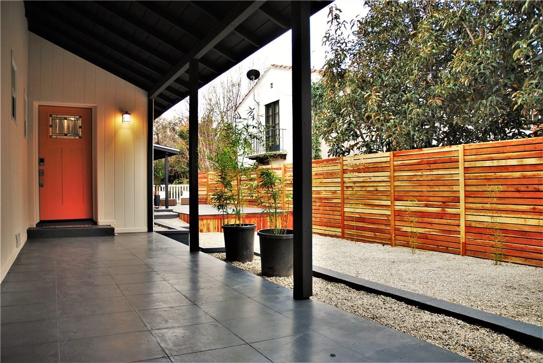 970 E Woodbury Rd, Pasadena, CA 91104 Photo 4
