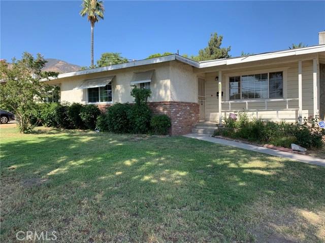 Photo of 5153 Mountain View Avenue, San Bernardino, CA 92407