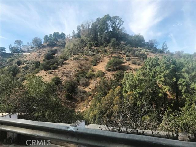 8229 Gould Av, Los Angeles, CA  Photo 18