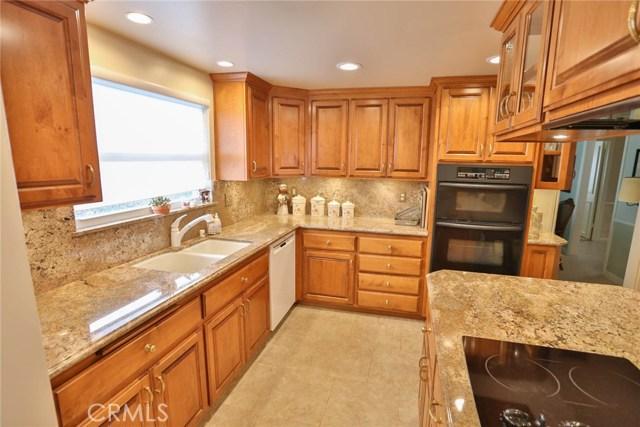1408 Alta Mesa Drive, Brea CA: http://media.crmls.org/medias/23cbccae-dc8b-4b2f-9d5c-2539a0b60437.jpg
