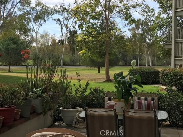 48 Arboles, Irvine, CA 92612 Photo 26