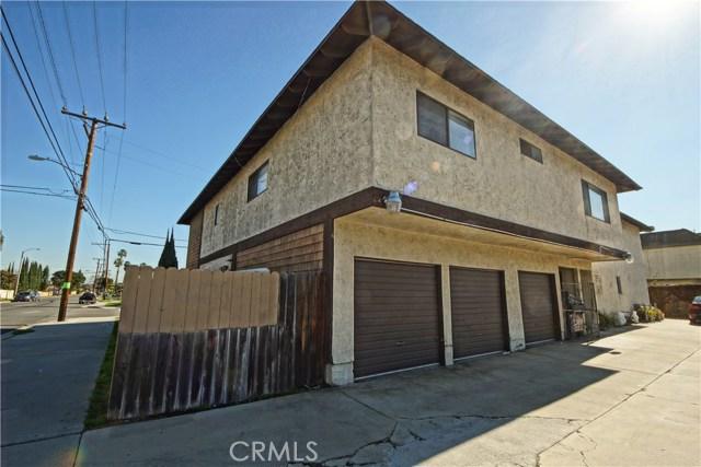 13751 Cherry Street 3, Westminster, CA, 92683
