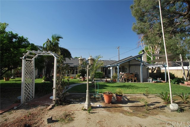 6115 Chino Avenue, Chino, CA 91710, photo 16