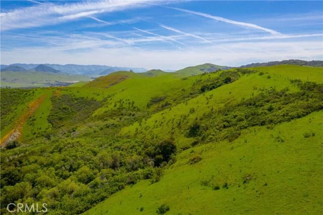 3255 Los Osos Valley Road, Los Osos CA: http://media.crmls.org/medias/23ccfa38-3309-4d2b-8c13-670c39c0c4a1.jpg