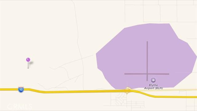 0 Blackrock Road, Blythe CA: http://media.crmls.org/medias/23cd79f4-aa30-4563-bbeb-59b7f2ac1ec0.jpg