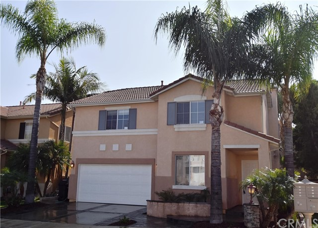 , CA  is listed for sale as MLS Listing OC18255939