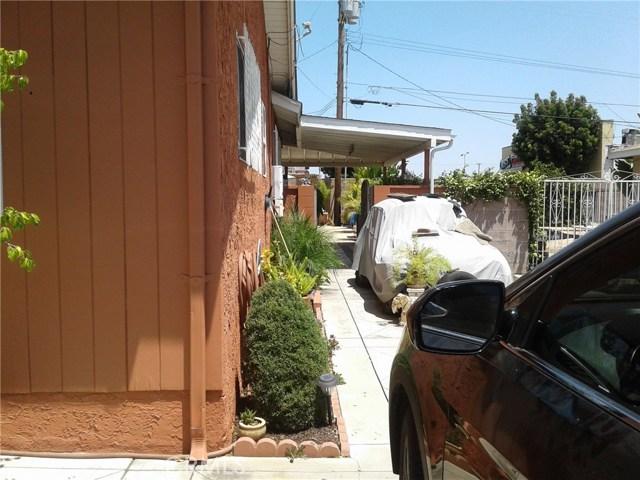 5138 N Greer Avenue Covina, CA 91724 - MLS #: CV18129115