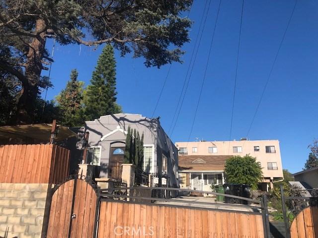 317 W Avenue 37, Los Angeles, CA 90065 Photo