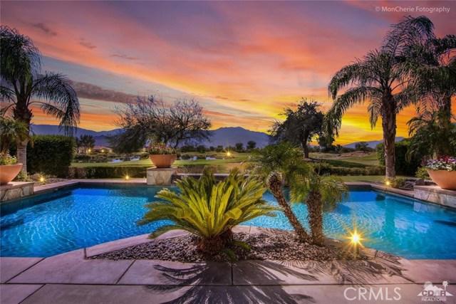 5 Via Bella, Rancho Mirage CA: http://media.crmls.org/medias/23cef9f5-c48f-41c0-9c40-2140553c81be.jpg