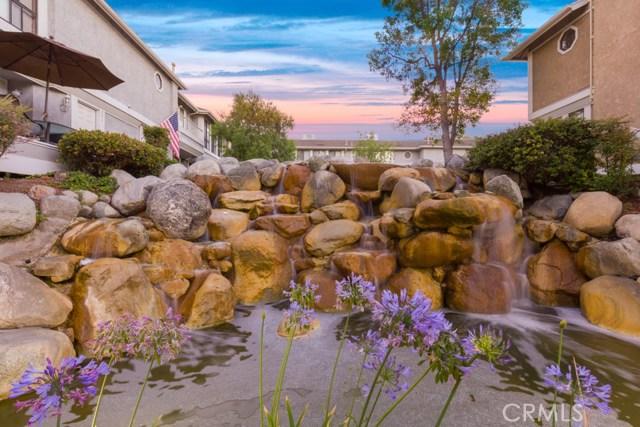 292 S Seneca Cr, Anaheim, CA 92805 Photo 29