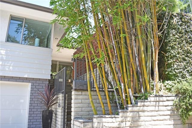 7228 Woodrow Wilson Drive, Hollywood Hills CA: http://media.crmls.org/medias/23d06088-486a-433f-97ce-30e219739fb6.jpg