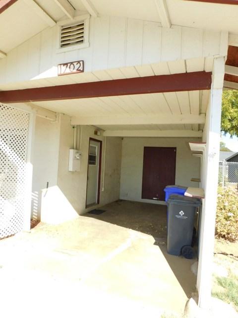 1702 Douglass Street, Red Bluff CA: http://media.crmls.org/medias/23d1a2aa-40c4-4e03-9bca-44852dae94be.jpg