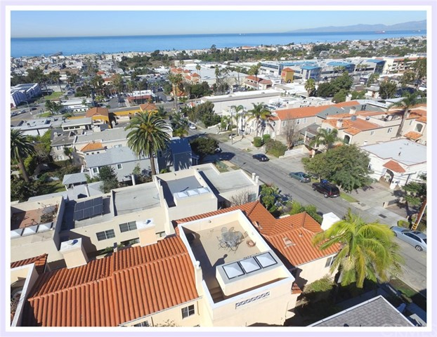 926 15th Street Hermosa Beach, CA 90254 - MLS #: SB18060859