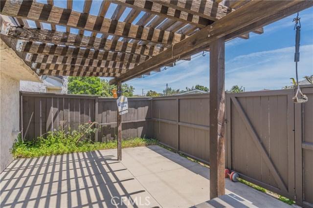 1699 S Heritage Cr, Anaheim, CA 92804 Photo 25