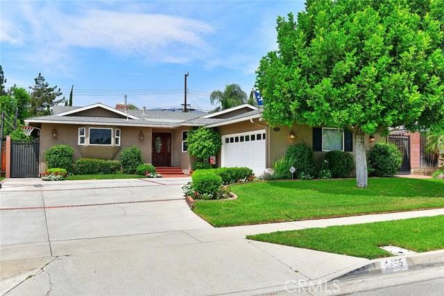 1455 Lawford Street, Glendora CA: http://media.crmls.org/medias/23d30bab-2977-46be-ace8-62133196e6f3.jpg