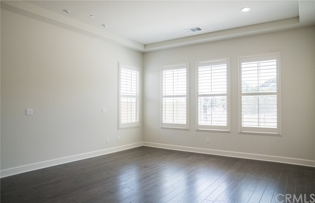 23906 Schoenborn Street West Hills, CA 91304 - MLS #: IV18115124