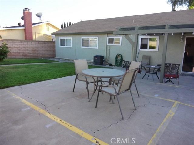 1026 S Barnett St, Anaheim, CA 92805 Photo 11