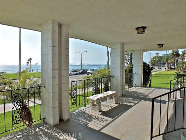 2601 E Ocean Bl, Long Beach, CA 90803 Photo 12