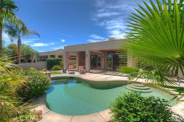 10 Via Haciendas, Rancho Mirage CA: http://media.crmls.org/medias/23d4e99d-f17d-4b8c-b497-88eba1ed5bf6.jpg