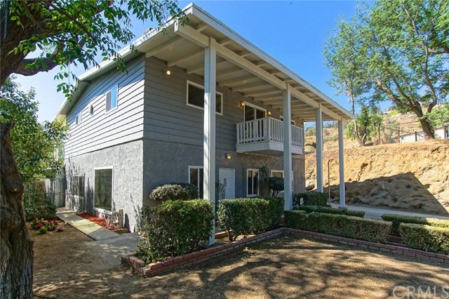 11196 Locust Avenue Bloomington, CA 92316 is listed for sale as MLS Listing OC16095789