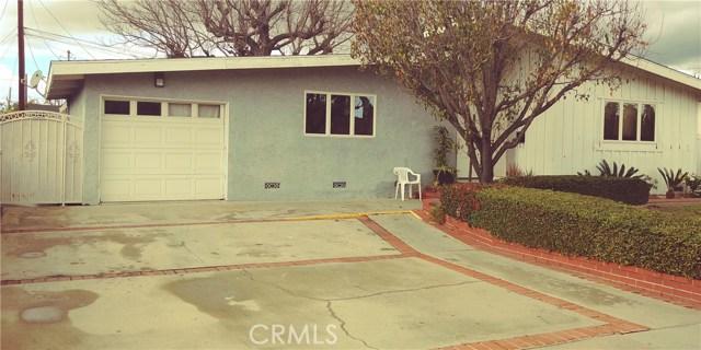 207 N New Av, Anaheim, CA 92806 Photo 0