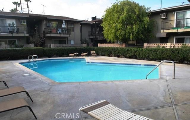 1850 W Greenleaf Av, Anaheim, CA 92801 Photo 8