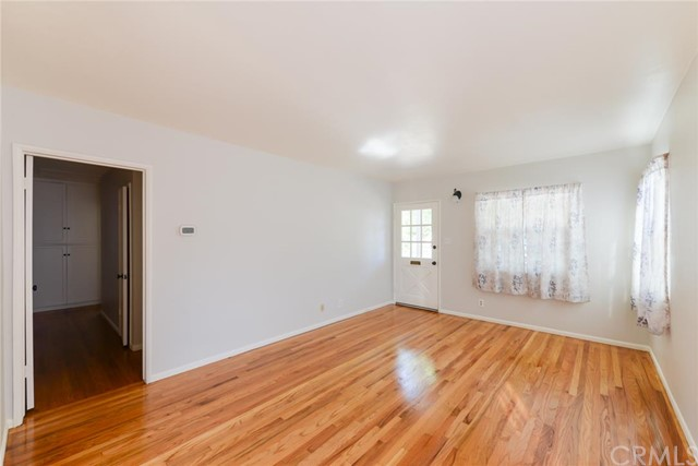 Single Family Home for Sale at 12681 Glen St Garden Grove, California 92840 United States
