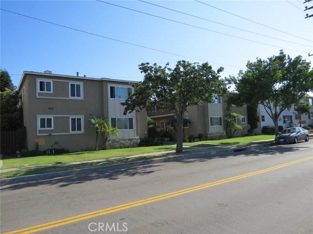 1034 E Imperial Avenue, El Segundo, CA 90245