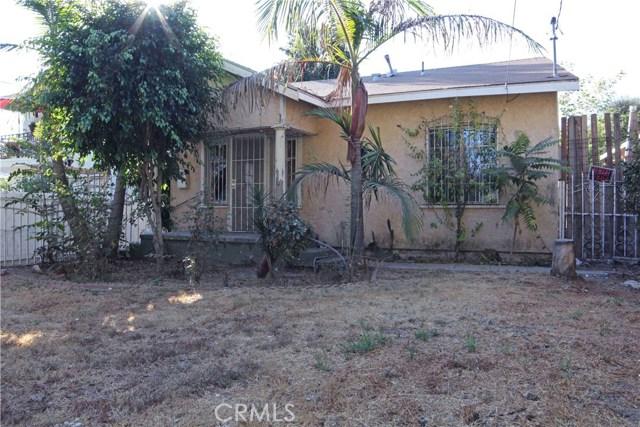 1505 Navarro Av, Pasadena, CA 91103 Photo