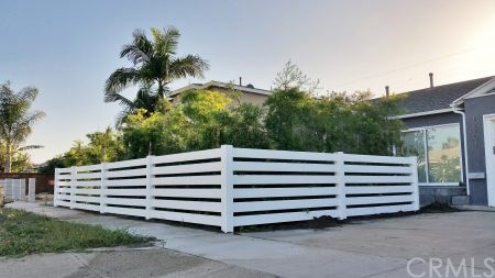 Single Family Home for Sale at 12701 Rubens Avenue Los Angeles, California 90066 United States