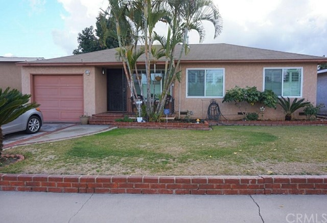 9752 Maxine St, Pico Rivera, CA 90660 Photo