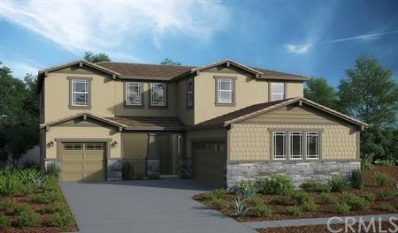 Photo of 24646 Winter Circle, Menifee, CA 92584
