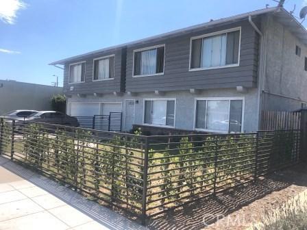 1751 Cabrillo Ave B, Torrance, CA 90501