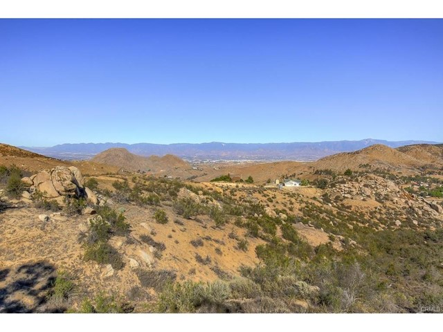 0 Box Springs Mountain Road, Moreno Valley, CA 92557