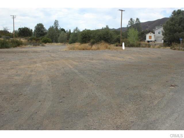 Single Family for Sale at 13985 Sonoma Avenue Clearlake Park, California 95422 United States