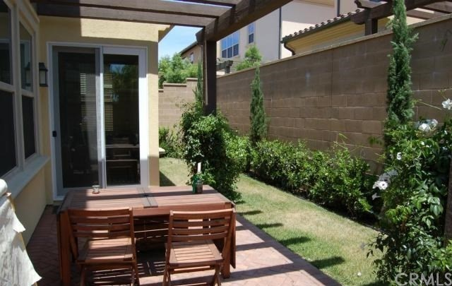 110 Pendant, Irvine, CA 92620 Photo 14