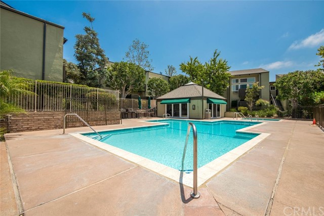 4903 Indian Wood Rd 110, Culver City, CA 90230 photo 49