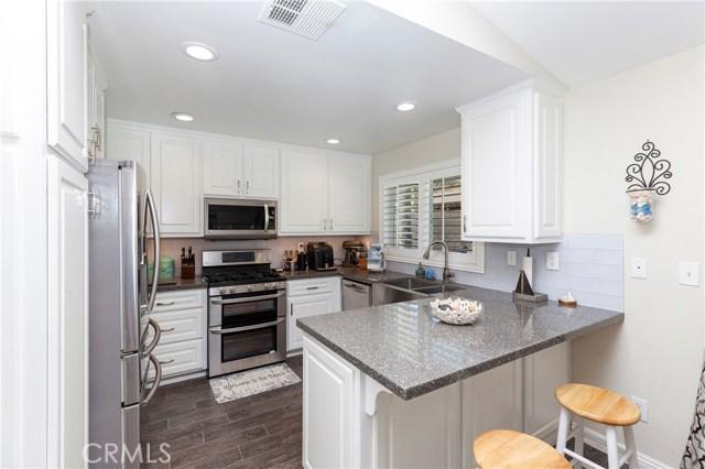 5715 N I Street San Bernardino, CA 92407 - MLS #: IG18136885