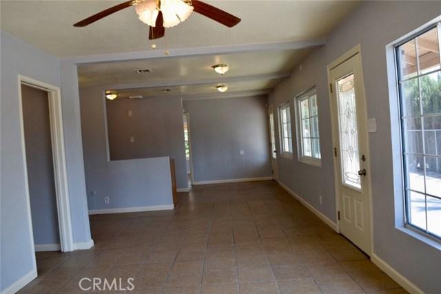 26316 Investors Place, Hemet CA: http://media.crmls.org/medias/23e86a9f-6916-44bc-a2d0-66aa6e05611e.jpg