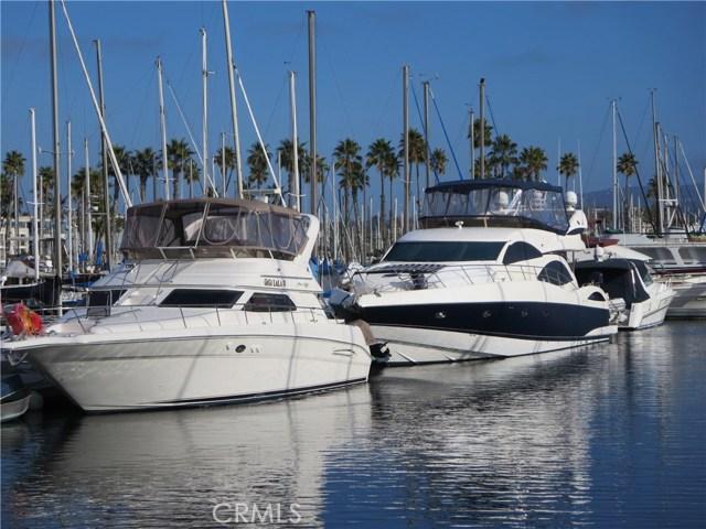 828 N Lucia Avenue, Redondo Beach CA: http://media.crmls.org/medias/23e8afb1-e926-4b25-b436-ad2c1365d564.jpg
