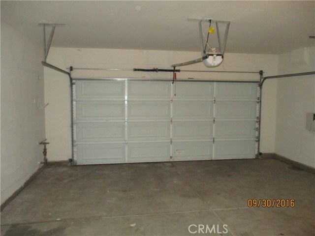 36250 Joltaire Way, Winchester CA: http://media.crmls.org/medias/23e90b49-15ae-4c64-9273-fee033cfdde4.jpg