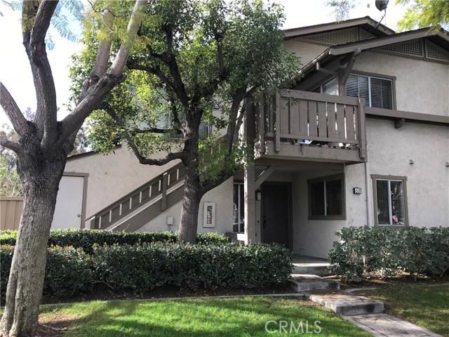 68 Clearbrook, Irvine, CA 92614 Photo 0
