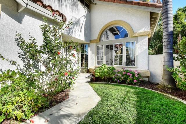 22 Amantes, Rancho Santa Margarita, CA, 92688
