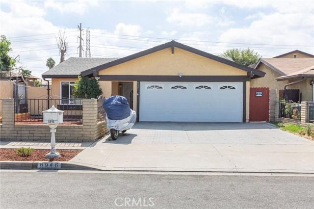 6946 Berry Av, Buena Park, CA 90620 Photo