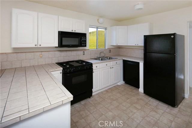 1250 Hillcrest Drive, Morro Bay CA: http://media.crmls.org/medias/23eb1a4d-442d-4aac-9662-5435c9b53d41.jpg