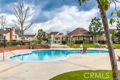1040 W Lamark Ln, Anaheim, CA 92802 Photo 33